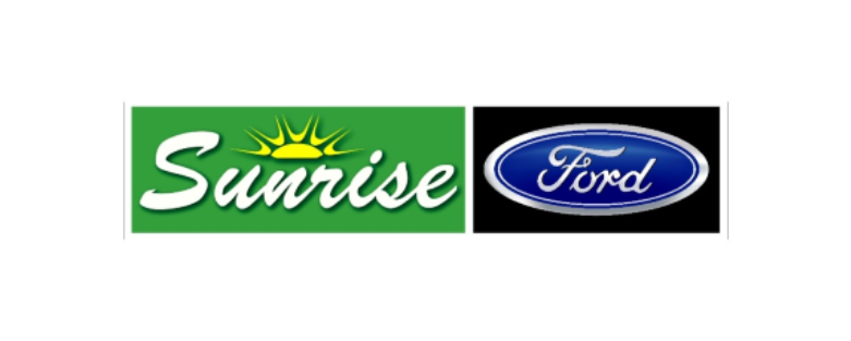 Sunrise-Ford-Home-Page-top-banner