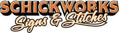Scickworks - Copy