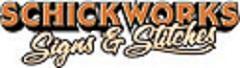 Scickworks90p4