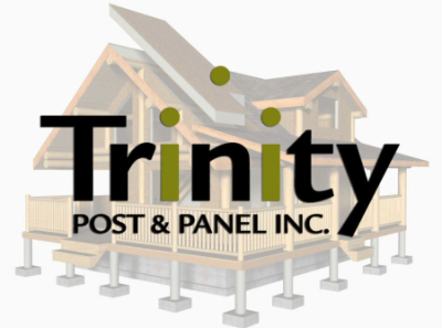 Trinity-Post-logo-new-e1418858033873