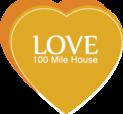 Love 100 Mile House