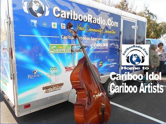 Cariboo-Idol575x430