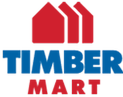 timbr_logo250x200