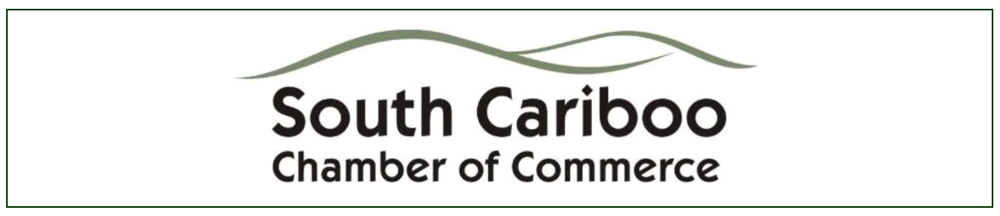 Cariboo Radio Supports the South Cariboo Chamber of Commerce