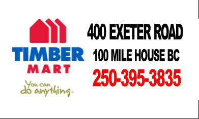 250x150-web-banner-timber-mart-2015