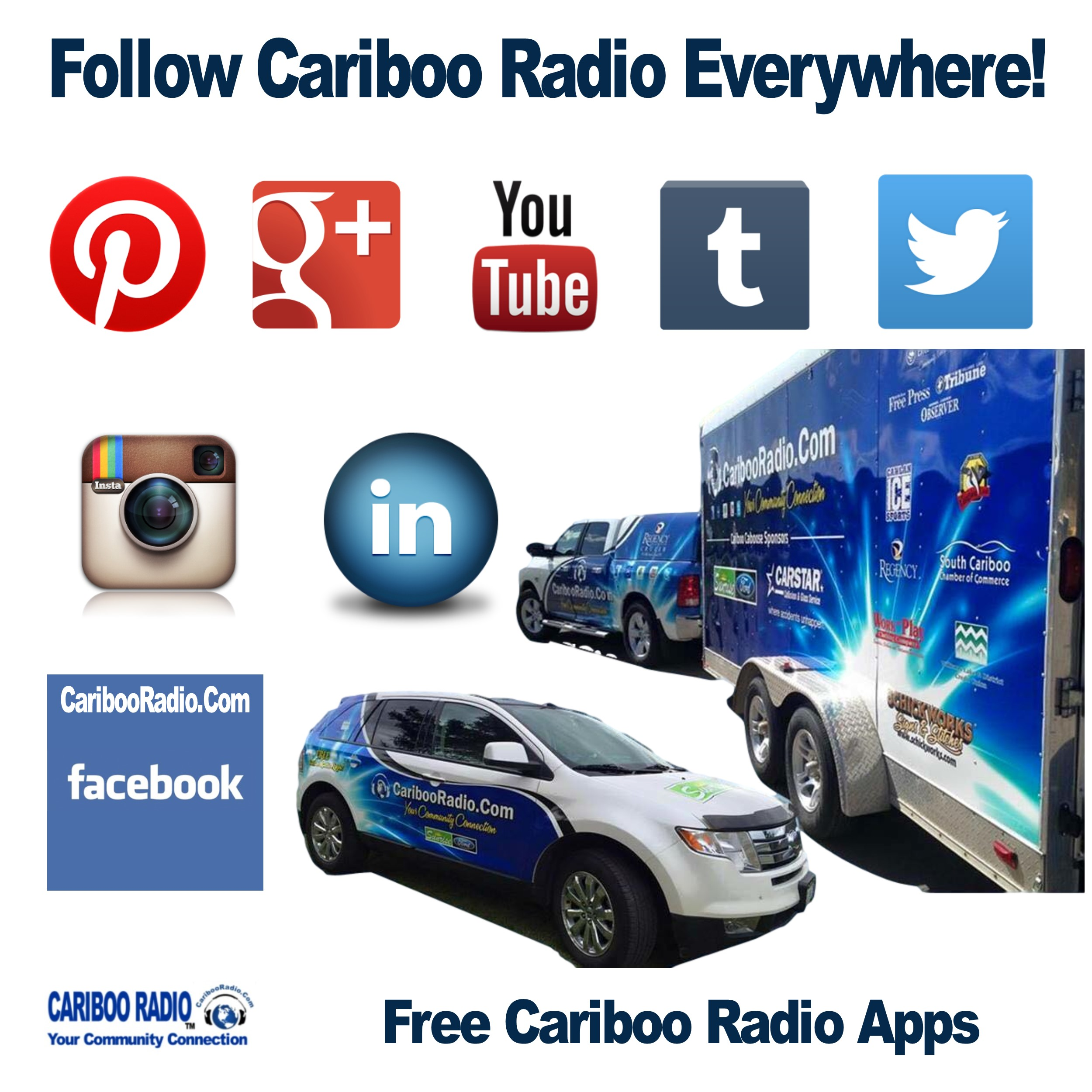 Cariboo-Radio-Web-Ads