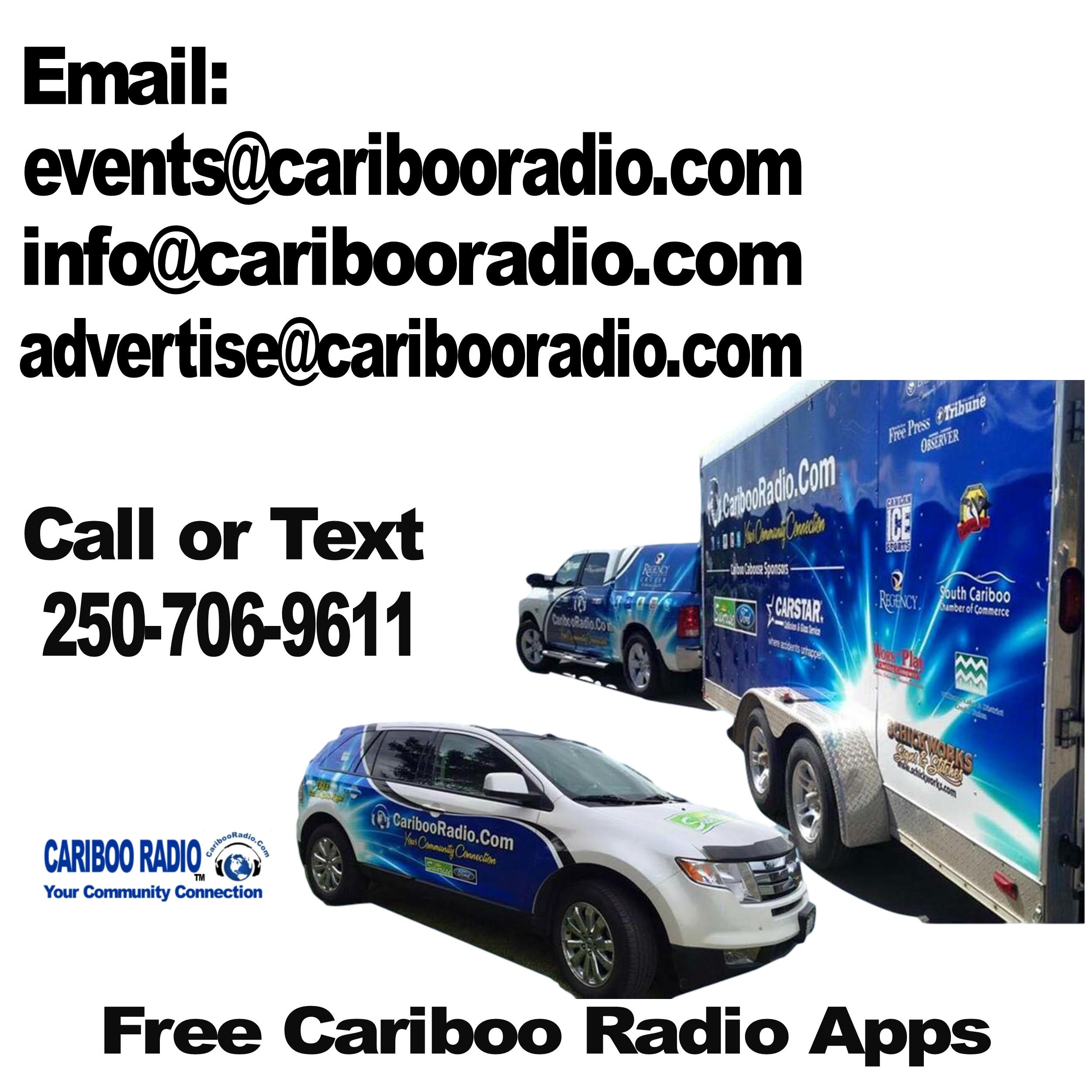 Cariboo-Radio-Web-Poster-Boost