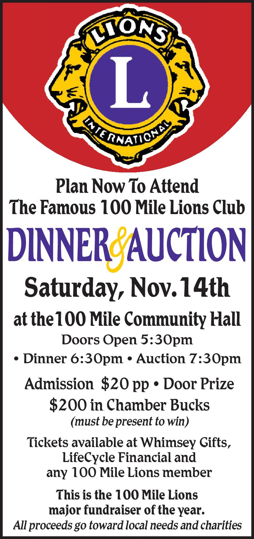 Lions-Dinner-Auction-2x6-page-001