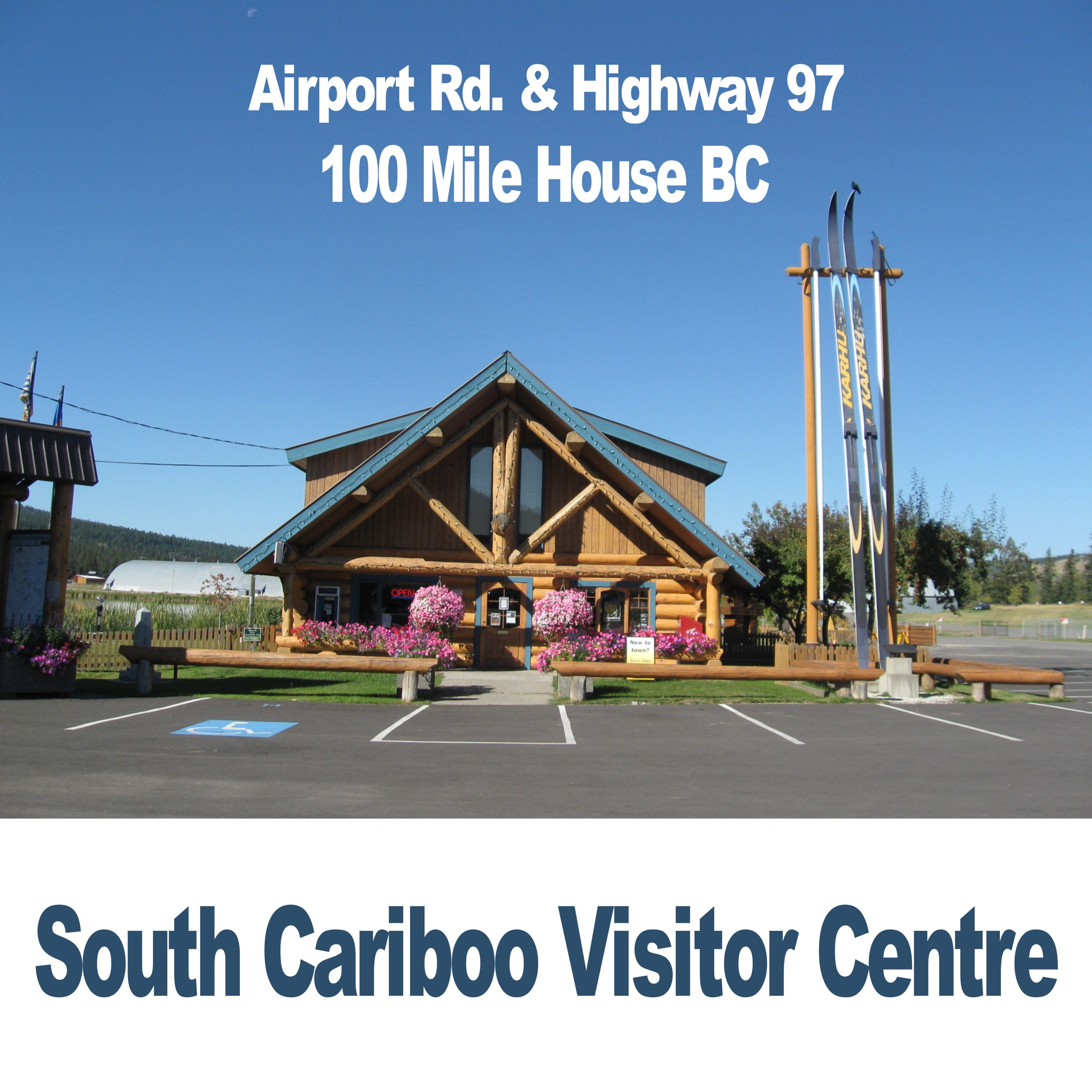 SC-Visitor-Info-Centre