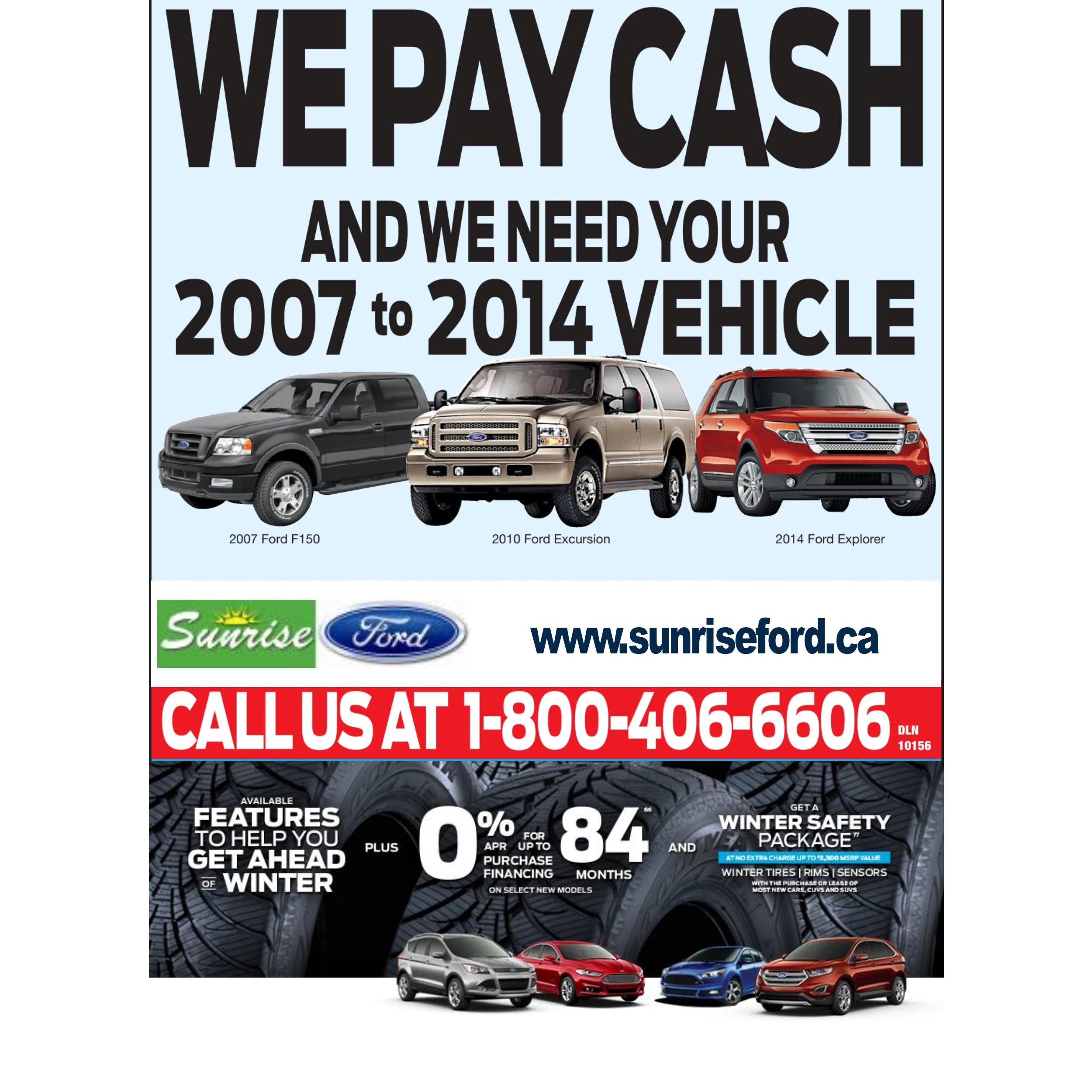 WE-PAY-CASH