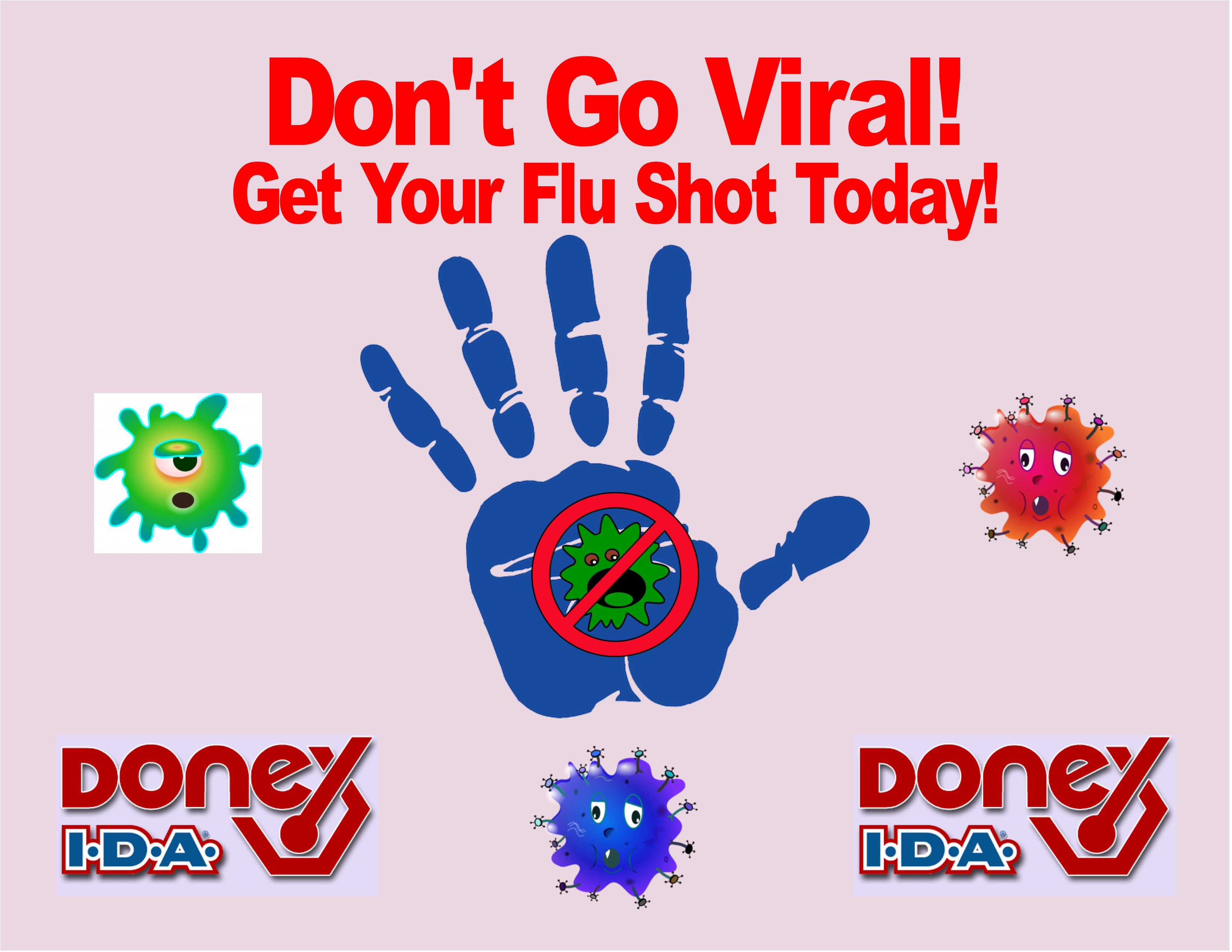 Donex-Flu-Shot-