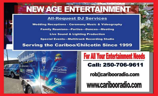 New-Age-Entertainment