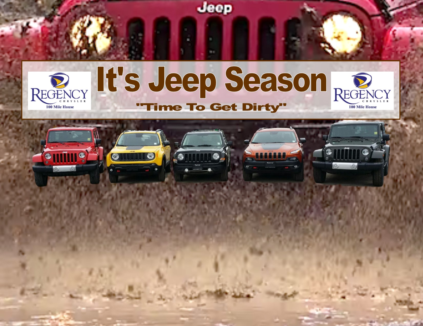 JEEP-SEASON-COVER-AD-3