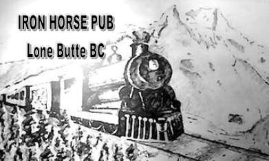 IRON-HORSE-PUB-Web-Banner