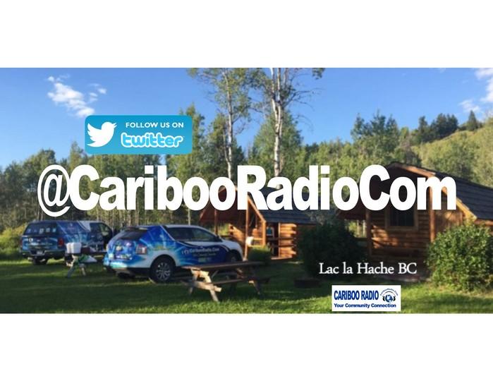 Cariboo-Radio-Twitter-Web