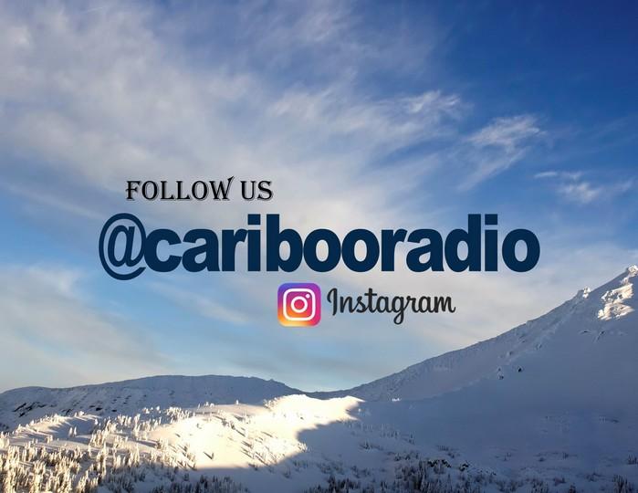 Instagram-caribooradio-1