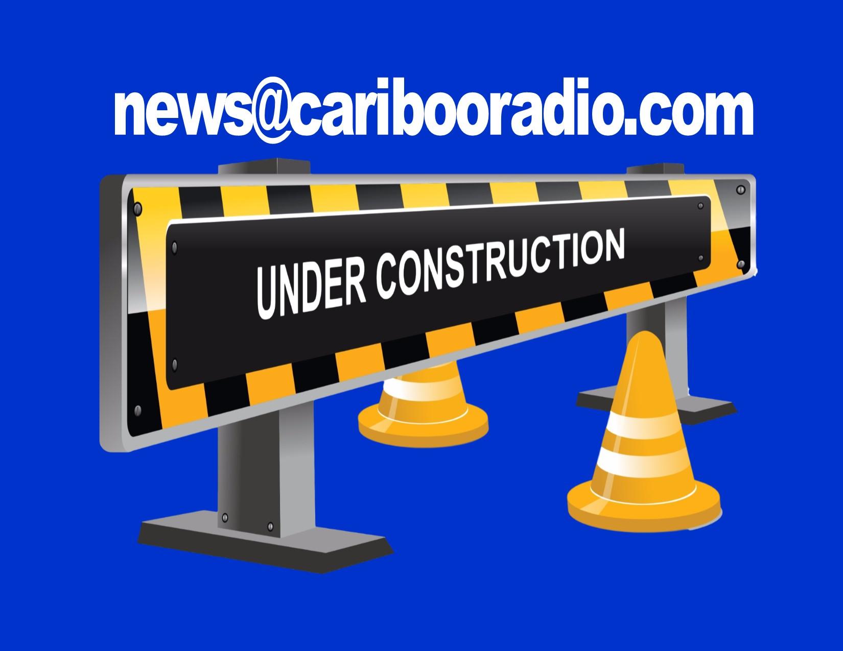 under-construction_news@hotmail.com_