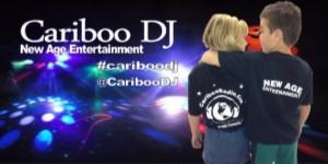Cariboo Radio Sponsor