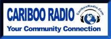 Cariboo Radio Logo